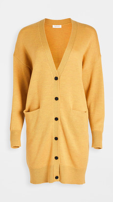 Demy Lee Willow Cardigan
