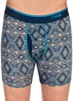 Stance Men's Basilone Monterey Boxer Shorts / / S