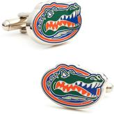 Ice University of Florida Gators Cufflinks