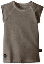 Nununu Muscle Shirt (Infant/Toddler/Little Kids)