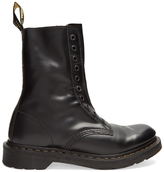 Vetements Dr. Martens 1490 Leather Boots