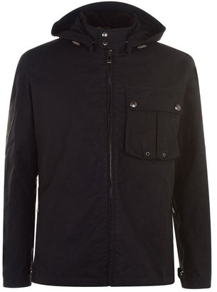 Belstaff Wing Jacket