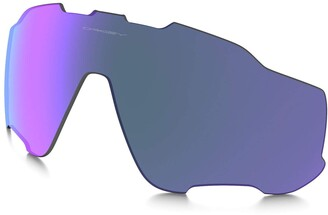 Oakley AOO9290LS Jawbreaker Sport Replacement Sunglass Lenses