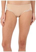 La Perla Souple Brief Women's Underwear