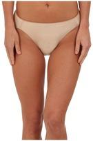 Jockey No Panty Line Promise Tactel Hi Cut Women's Underwear