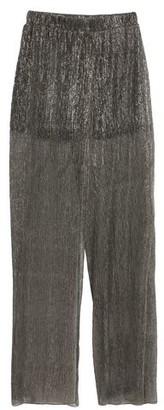 BE BLUMARINE Casual trouser