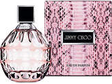 Jimmy Choo Eau de Parfum for Women - 40ml
