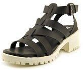Mia Nadie Women US 6 Sandals