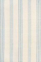 Dash & Albert 'Swedish' Stripe Rug