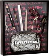 Tweezerman Brow & Lash Beauty Box