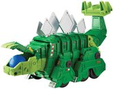Dinotrux Sounds and Phrases Garby Vehicle