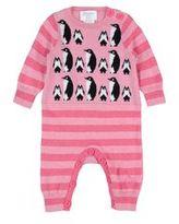 Bonnie Baby Romper suits