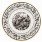 Villeroy & Boch Audun Assorted Dinner Plates