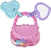Fisher-Price Baby's First Purse