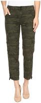 Sanctuary Terrain Crop Pants Women's Casual Pants