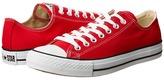 Converse Chuck Taylor® All Star® Core Ox