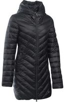 Under Armour Coldgear Infrared Uptown Parka Jacket - Women's