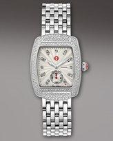 Urban Mini Diamond Watch & Bracelet
