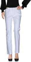 MICHAEL Michael Kors Casual pants - Item 13031406