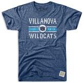 Original Retro Brand Boys' Villanova Wildcats Tee - Big Kid