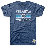 Original Retro Brand Boys' Villanova Wildcats Tee - Sizes 2-7