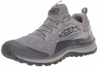 Keen Women's Terradora EVO Boots