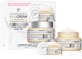 It Cosmetics Confidence in a Cream Your Home & Away Set