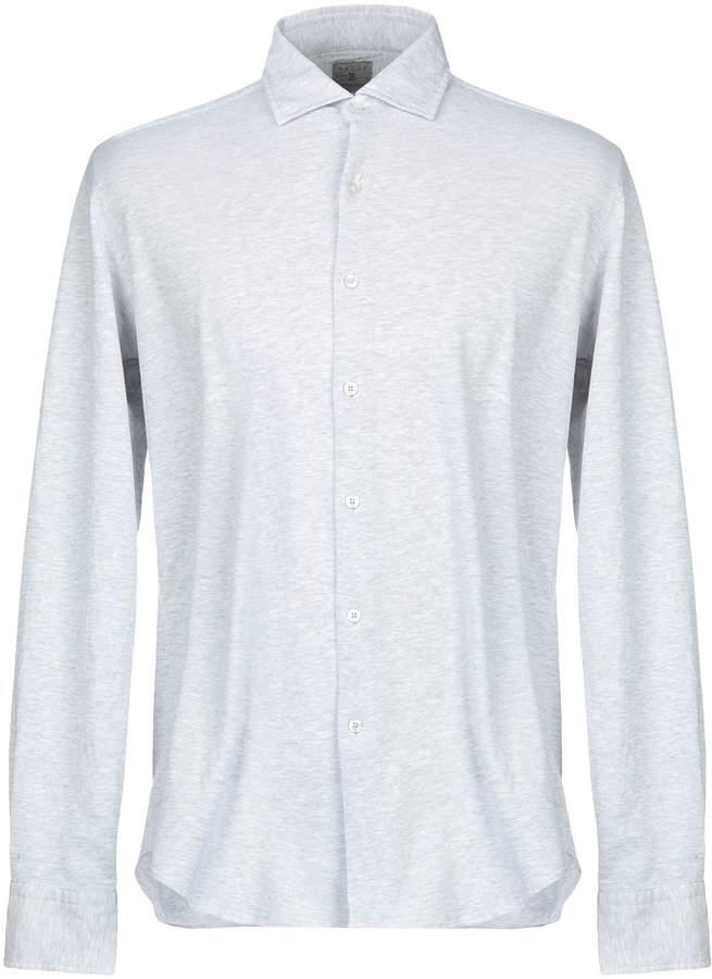 Xacus Shirts - Item 38765668VH