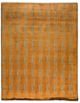 "Bloomingdale's Regal Collection Oriental Rug, 8'1"" x 10'6"""
