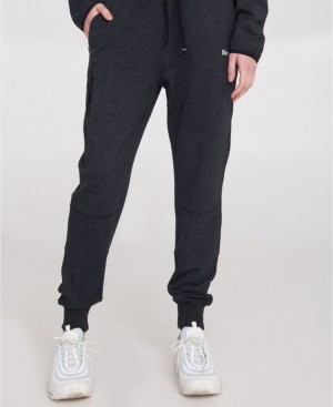 Bench Urbanwear Sporty Jogger Pant