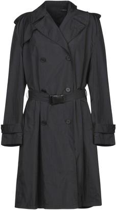 Maison Margiela Overcoats