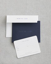 Serena & Lily The Gift Certificate