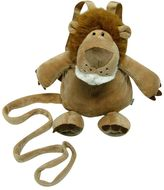 Animal Planet Lion Backpack Harness
