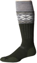 Smartwool PhD Slopestyle Medium Wenke