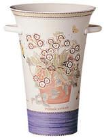 Wedgwood Sarah'S Garden Vase Large