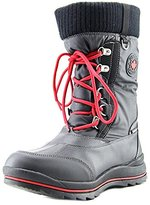 Cougar Women's Como Snow Boot