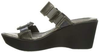 Naot Footwear Treasure Sandal