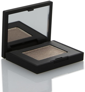 NARS Hardwired Eyeshadow - Stud - Soft Pewter Bronze