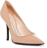 Furla Giselle Decollete Pump