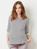 Vertbaudet Maternity T-Shirt