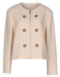 Gigue Suit jacket