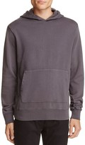 Ovadia & Sons Type 01 Pullover Hoodie Sweatshirt