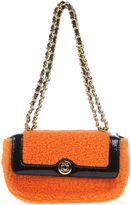 Moschino Cheap & Chic Handbags