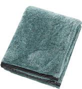 Crush Blanket
