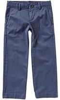 Brooks Brothers Little/Big Boys 4-20 Chino Pants