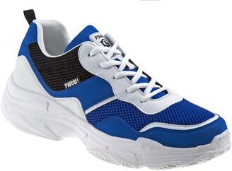 Josmo Men's Gage Sneaker
