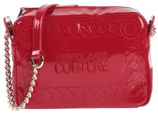 Versace Jeans Couture Cross-body bag