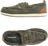Timberland Loafers - Item 11183868