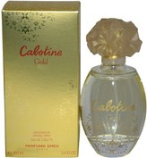 Grès Cabotine Gold Eau de Toilette Spray