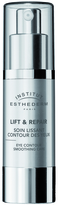 Institut Esthederm Eye Contour Smoothing Care 15ml